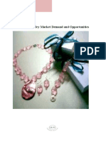 Worldwide-Jewelry-Mkt-Demand-Ken-Research-Feb-12-2010.pdf