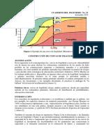 Cuaderno del ingeniero n° 23 - Construcción de curvas de fragilidad.pdf