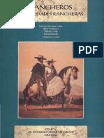 Barragán, Esteban -Rancheros y sociedades rancheras.pdf