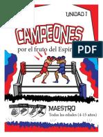 Campeones-Escolares-1-es.pdf