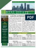 Company Newsletter 1st Qtr 2017 - Original