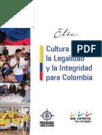 Cartilla Clic Procuraduria.pdf