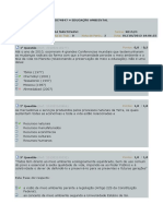 AV1_E_AV2_ED_AMBIENTAL.doc