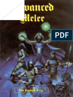 Metagaming__TFT_The_Fantasy_Trip__Advanced_Melee_OCR.pdf