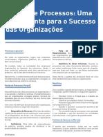 20 Valores -  n º 1.pdf