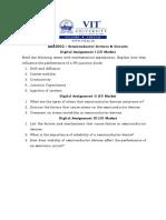 EEE2002 Assignment Winter2017