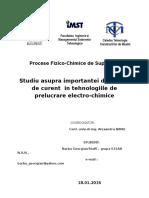 PCSF-TEMA