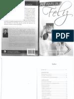 Libro La Famila Feliz (1)