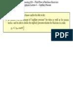 20120907_P620_12C_Lec_10_(Work)_Mod2_PtrPhy_04_Cap_Pres_[PDF]