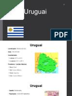Uruguai.pptx