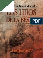 Los Hijos de La Bestia - Emilio Jose Garcia Mercader