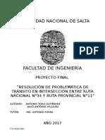 REDACCION TESIS 9-03-2017.docx