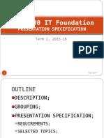 PresentationSpecification2015-16Term1 (1)