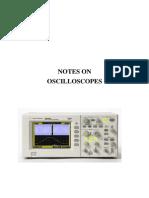 Notes On CRO.pdf