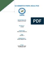Educacion a Distancia-Unidad 1.docx