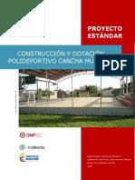 POLIDEPORTIVO 19062015 PLANEACION NACIONAL.pdf