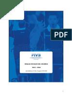 VOLEIBOL Reglas de Juego Esp 02013-2016 (1).pdf
