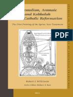 Orien_Aram_Kab_Cath.pdf