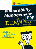 Vulnerability_Management-2nd-edition.pdf