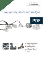 PA Probe Catalog en 201602