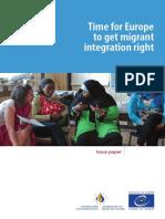 MigrantIntegration ENG