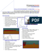 ZEE Engineering Newsletter 2009