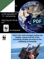 WWF Presentation