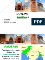 presentation-091213112501-phpapp01.ppt