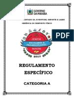 Reg.+Especif.-JEPPB+-+A+-2017
