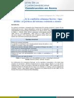 Cuaderno del Ingeniero n° 05 - Condición columnas fuertes- vigas débiles  en pórticos del sistema resistente a sismos.pdf