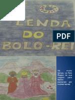lendadobolorei-100105172735-phpapp01