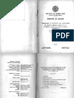 201111171437190.Clasificacion de Materiales para Subrasantes.pdf