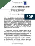 5W2H gestao_de_qualidade.pdf