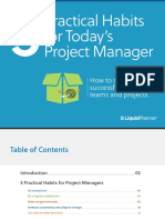 5_Practical_Habits_for_Todays_Project_Manager.pdf