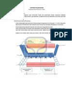 Metode-Pelaksanaan-Normalisasi-Kali-Sunter.pdf