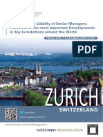 Zurich_PGR+FORM_BATlit