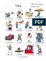 JobVocabulary2.doc