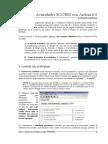 Actividades SCORM6_cas.pdf