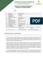 SYLLABUS DE PUERICULTURA EDUCACION BASICA.docx