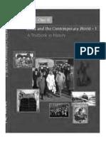 NCERT-Class-9-History.pdf
