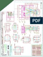 DM063960.pdf