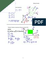 boardnotes_V0_1_bn.pdf