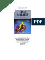 Arthur E. Powell - Ciało Astralne.pdf