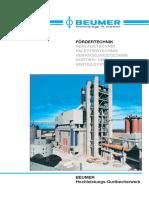 Gurtbecherwerk DE.pdf