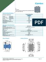 COM-BD21ODN4 DS 1-0-1.pdf