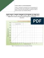 Ejemplo-de-generador-de-corriente-continua-con-excitación-independiente1.pdf