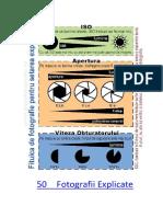 fituica-de-lucru-3-pasi-pentru-expunerea-corecta.pdf