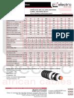 88kV Copper XLPE CSA PE HS cables.pdf
