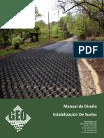 DISEÑO DE PAVIMENTOS CON GEOCELDAS2.pdf