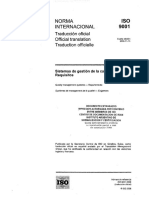 ISO9001_2008.pdf